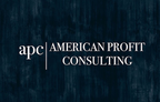 American Profit Consulting reviews