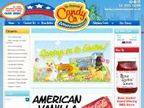 Americansweets reviews