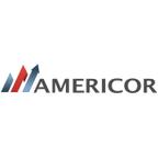 Americor reviews