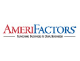 Amerifactors reviews