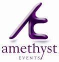 AmethystEvents reviews