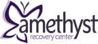 Amethyst Recovery Center reviews
