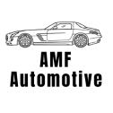 AMF Automotive reviews