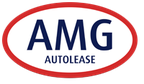 AMG Autolease reviews