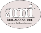 Ami Bridalcouture reviews