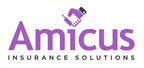 Amicus Insurance reviews