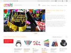 Amols' Party & Fiesta Favors reviews