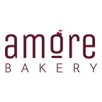 Amore Bakery reviews