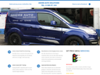 Amors Auto Solutions reviews