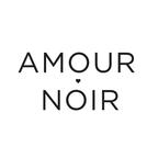 Amour Noir Lifestyle reviews