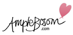 AmpleBosom.com reviews