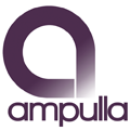 Ampulla reviews