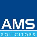 AMS Solicitors reviews
