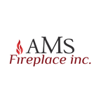 AMS Fireplace reviews