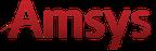 Amsys reviews