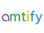 Amtify reviews