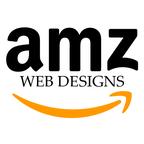 Amz Web Designs reviews