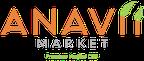 Anavii Market: Premium Third-Party Verified CBD Oil reviews