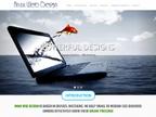 Anax Web Design reviews