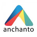Ancha reviews