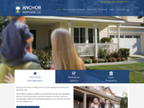Anchor Mortgage LLC reviews