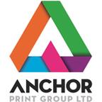 Anchorprint Group Ltd reviews