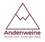 Andenweine.de reviews