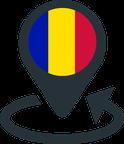 Andorra Insiders reviews