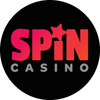 Spin Casino reviews