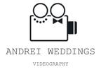 Andrei Weddings reviews