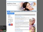 Andrew Lee Dental Practice reviews