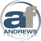 Andrews Fasteners Limited reviews