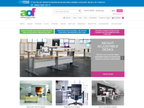 Andrews Office Furniture reviews