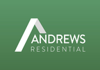 Andrewsresidential reviews