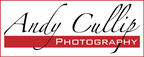 Andy Cullip Photography reviews