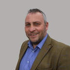 Andy Flinn - Property Consultant & Estate Agent reviews