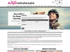 Angel Wholesale reviews