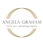 Angela Graham Photography reviews