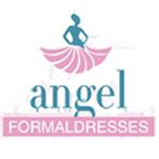 Angelformaldresses reviews