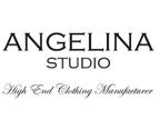ANGELINA STUDIO reviews