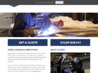 Angell Welding & Fabrications reviews