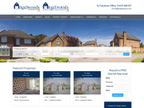 Angelwoods Residential reviews