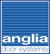 Anglia Door Systems reviews