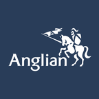 Anglian Home Improvements reviews