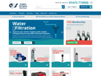 Anglian Pumping Services reviews