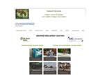 Animal Biology & Care Education reviews