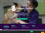 Animal Courses Direct reviews