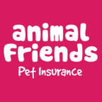 Animal Friends Insurance reviews