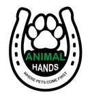 Animalhands reviews
