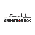 Animation Dok reviews